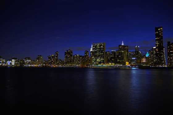 NYC-skyline-1-HDR