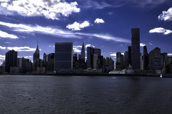 nyc-un-empire-and-chrysler-hdr-daytime