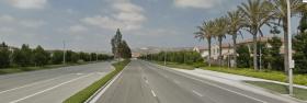 Sand Canyon Avenue  Irvine  CA 1   Google Maps