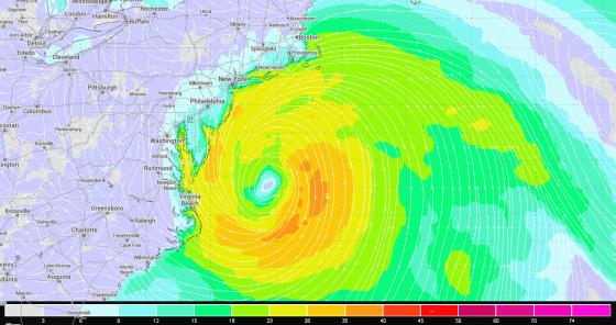 WunderMap®   Interactive Weather Map and Radar   Weather Underground