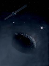 Rosetta_approaching_its_ultimate_destination_Comet_67P_Churyumov-Gerasimenko_node_full_image