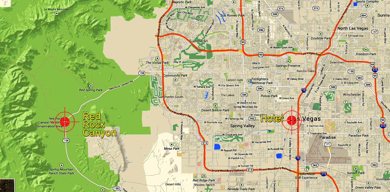 state map las vegas php with A Hike In Red Rock on Las Vegas Strip Hotels List in addition Unions Give Schaaf A Hard Time In Oakland 12331472 likewise A Formula To Get Homeless Individuals Off The 9132705 besides Index php together with Poster.