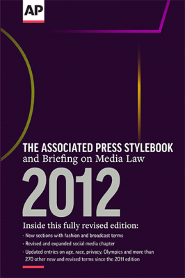2012_APSTYLEBOOK_COVER