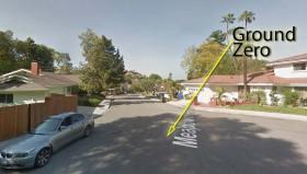 FireShot-Screen-Capture-#002---'Google-Maps'---www_google_com_maps_@34_134916,-118_48597,3a,75y,27_3h,90t_data=!3m4!1e1!3m2!1smimYdJKZc1uXvgSr660hcg!2e0