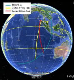 mh370-tracks