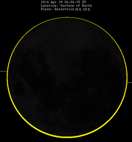 Annular_solar_eclipse_April_29_2014
