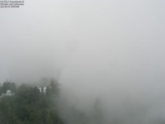 towercam