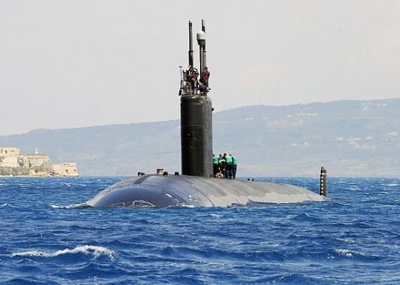 USS-San-Juan