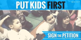 put kids first.jpg-large