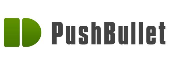 pushbullet_logo