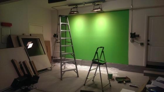 studio 5E