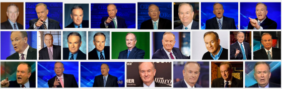 bill o reilly   Google Search