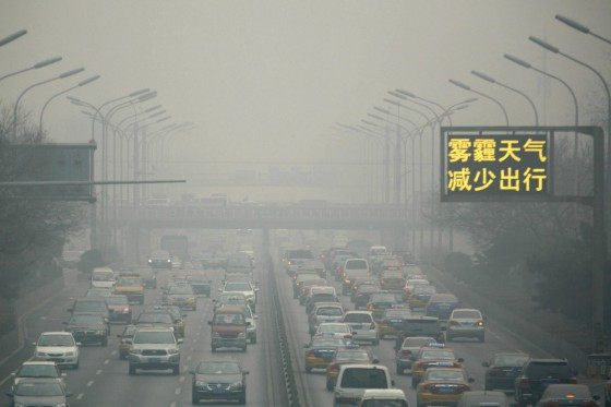 beijing smog-w1920-h1400