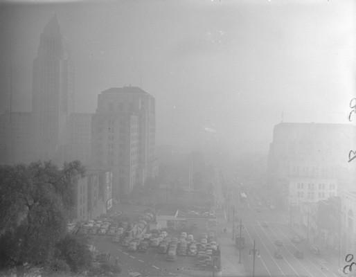 smog_1a