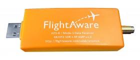 flightaware_dongle