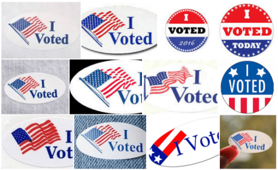 i-voted-sticker-google-search