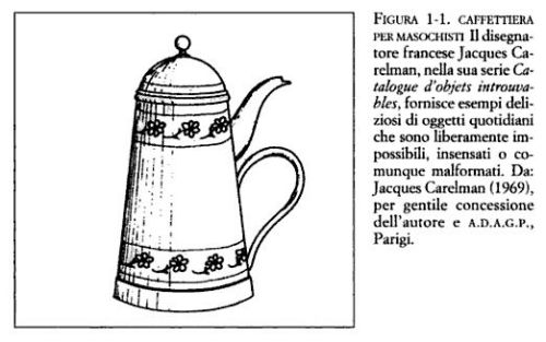 masochist_s_coffee_pot