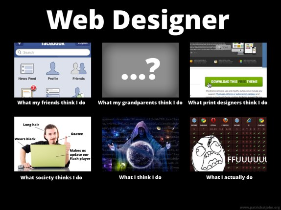 what-people-think-i-do-what-i-really-do-web-designer