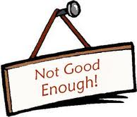 not-good-enough-2