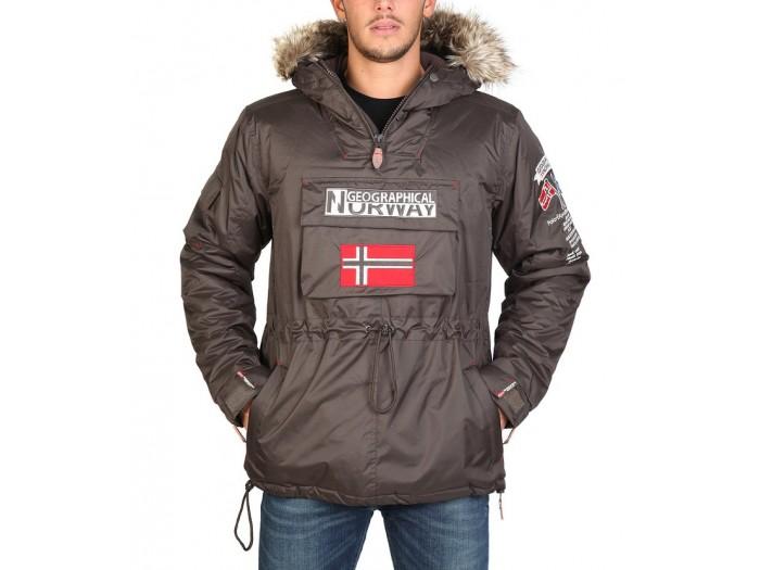 29d4b3a143b3d Abrigo España Norway Abrigo Norway España Geographical ® Geographical  Norway España ® Abrigo Geographical rYOUr8Hq