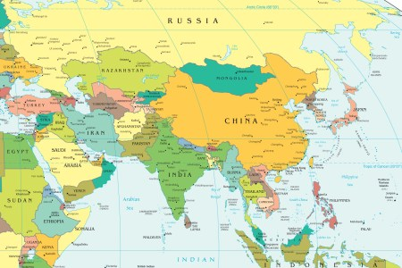 Map china japan path decorations pictures full path decoration save japan map world map copy japan physical map asia map china russia india japan travelchinaguide com asia map map of china and japan china japan map gumiabroncs Choice Image
