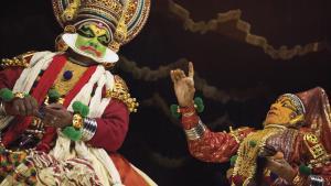 Güney Hindistan turu ve Kerala turları