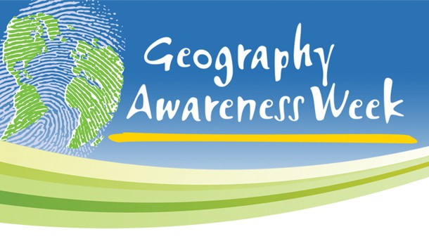 geography-awareness-week