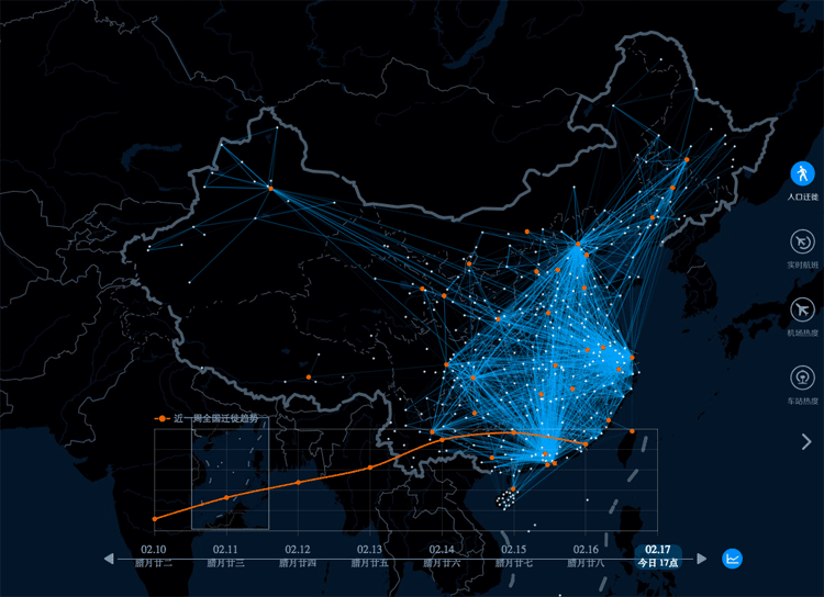 map-migration-baidu