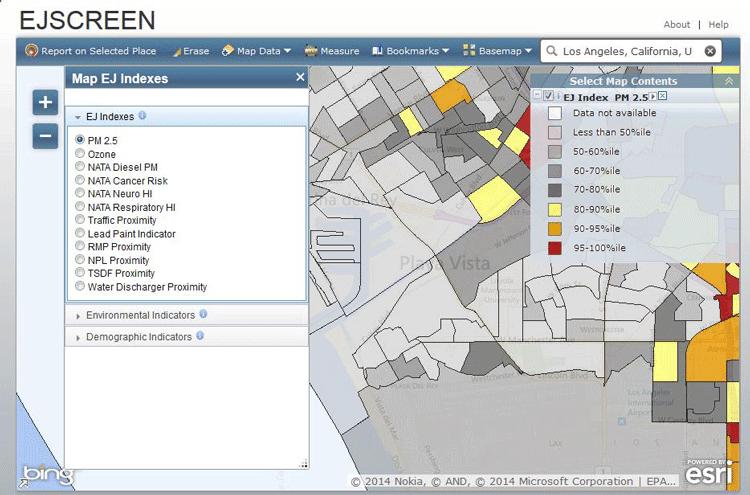 ejscreen-map