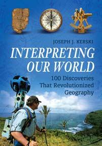 interpreting-world