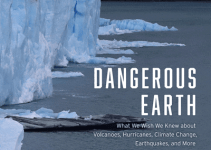 Review | Dangerous Earth