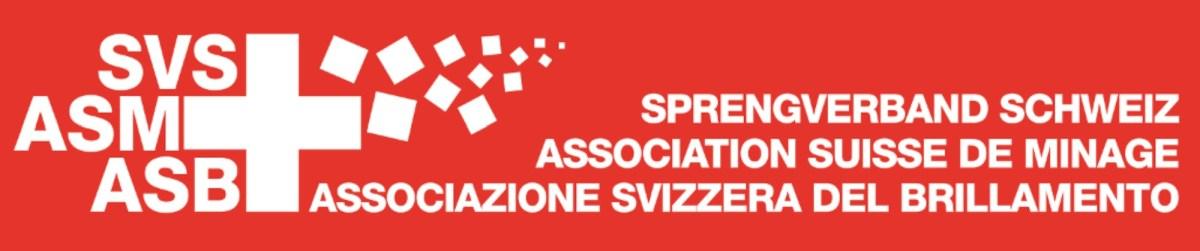 Infotag des Sprengverband Schweiz