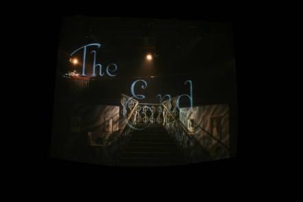SunsetBoulevard-screen-theend