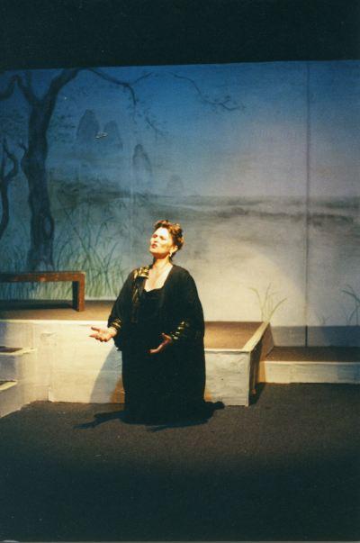 1998 The Mikado (03) (14A)