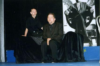 1999 Cowardy Custard (09) (18-59)