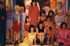 2002 Sweet Charity (05)