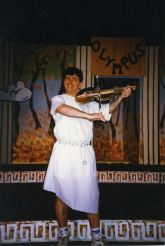 1996 Orpheus in the Underworld (10)