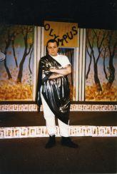 1996 Orpheus in the Underworld (16)