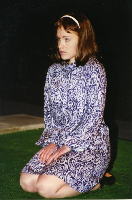 1996 Patience (120)