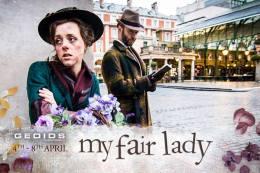 my_fair_lady_covent_garden