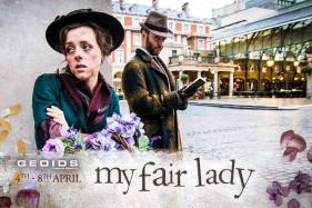 my_fair_lady_covent_garden