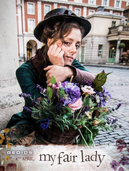 my_fair_lady_eliza_covent_garden_2