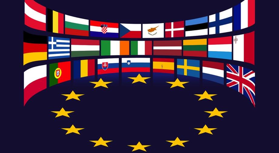 Die EU verprasst 750 Milliarden Euro – wofür?