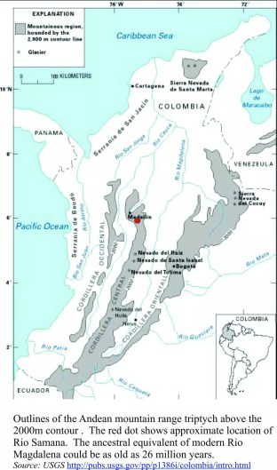 columbia-map