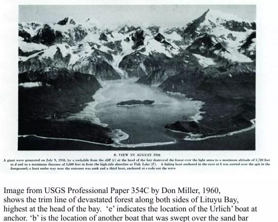 fiord-tsunamis-usgs-1