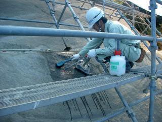https://i1.wp.com/www.geology.co.jp/weblog/wp-content/uploads/2011/07/PICT7245.jpg?resize=320%2C240