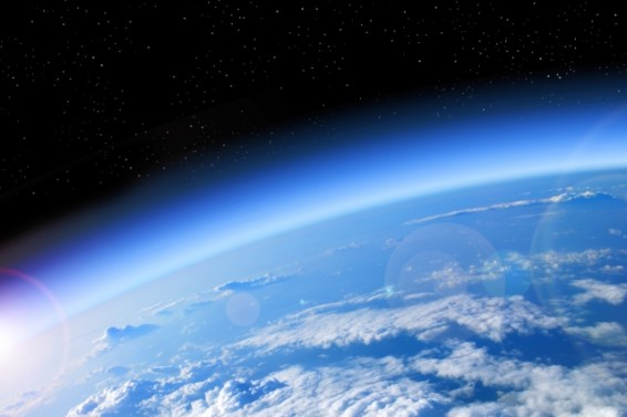 Study pinpoints timing of oxygen-GeologyPage