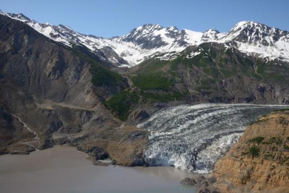 Massive landslide detected-GeologyPage
