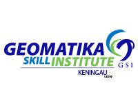 List of Tvet Programmes & Skills Centres - Geomatika