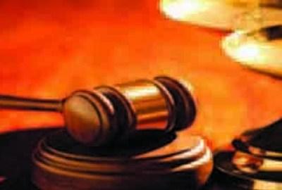 Процедура след реституция по Закона за собствеността и ползването на земеделските земи